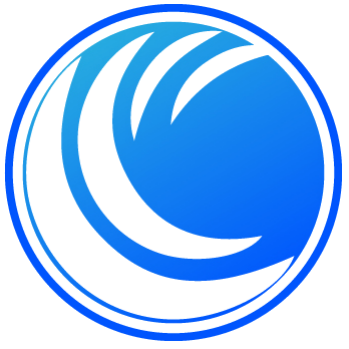Waves Lease Logo